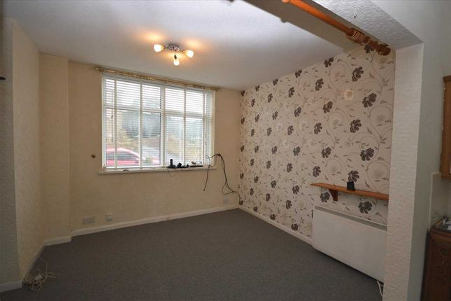 Lounge of Ashtree Terrace, Holmside, Chester-Le-Street DH7
