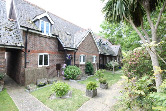 3 bed semi-detached house to rent in Beautifully Presented House, Chalbury Lodge, Preston DT3