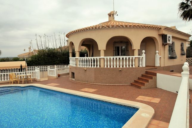 2 bed villa for sale in La Marina, 03194 Elche, Alicante, Spain