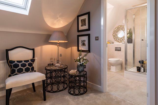 3 bedroom semi-detached house for sale in South Ella Way, Kirk Ella, Hull