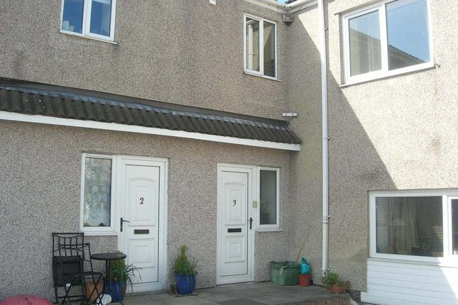 3 bed cottage to rent in Black Carr Lodge, Lofthouse