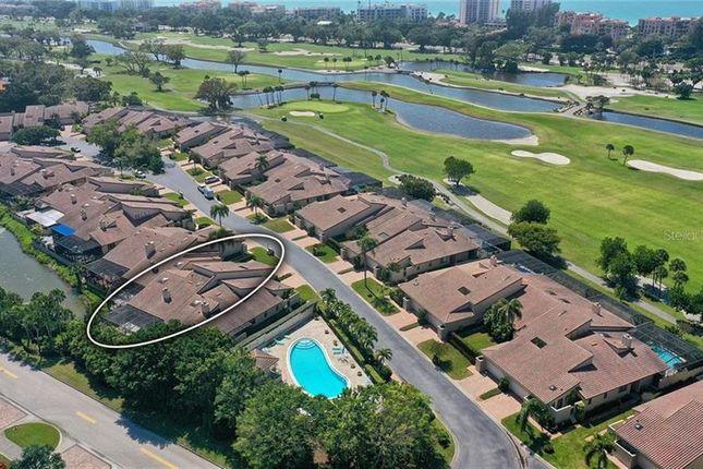 2362 Harbour Oaks Dr Longboat Key Florida United States Of America Villa For Sale 57269231 Primelocation
