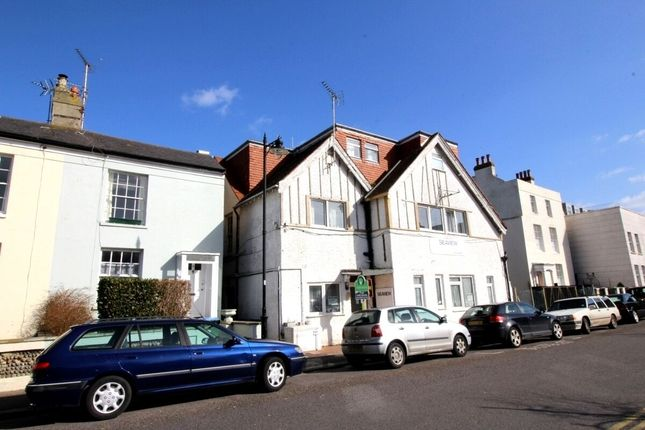 Thumbnail Room to rent in River Road, Littlehampton