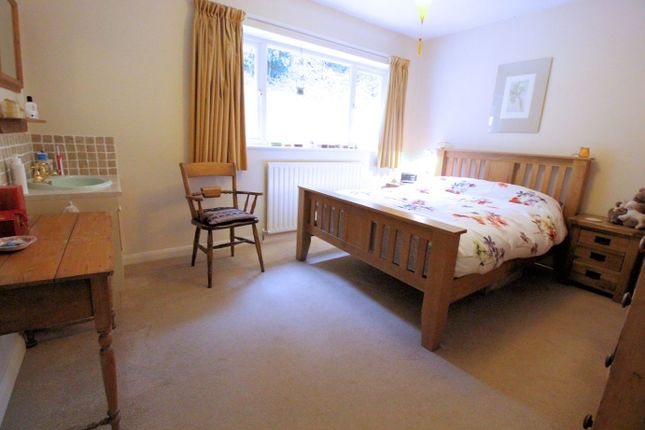 Bedroom of Peppard Road, Sonning Common, Reading RG4