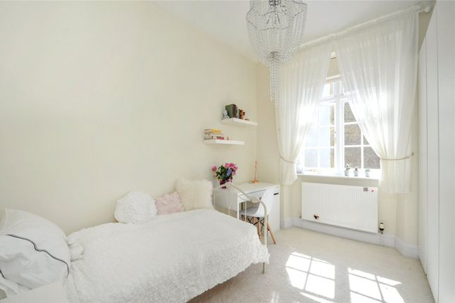 Bedroom 2 of Windsor Place, Clifton, Bristol BS8