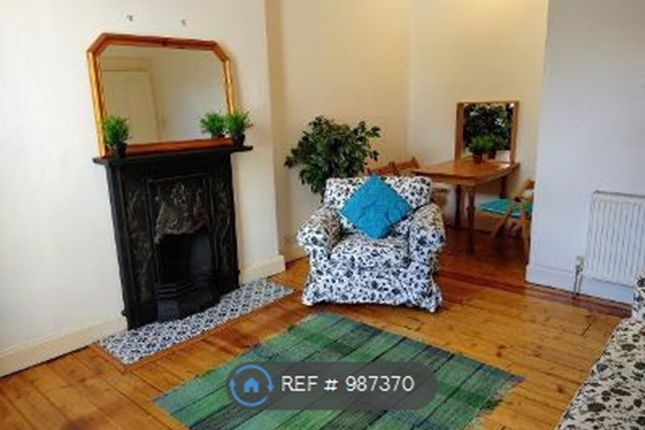 1 bed flat to rent in Oswald Street, Falkirk FK1