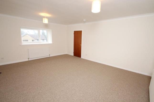 Lounge of High Street, Leslie, Glenrothes, Fife KY6