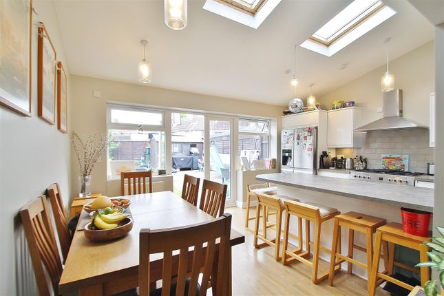 Thumbnail Property to rent in Bridge Road, Isleworth
