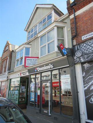 Commercial Property To Rent In Bognor Regis Rent In Bognor