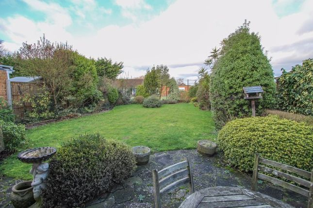 Photo 15 of Severn Drive, Esher KT10