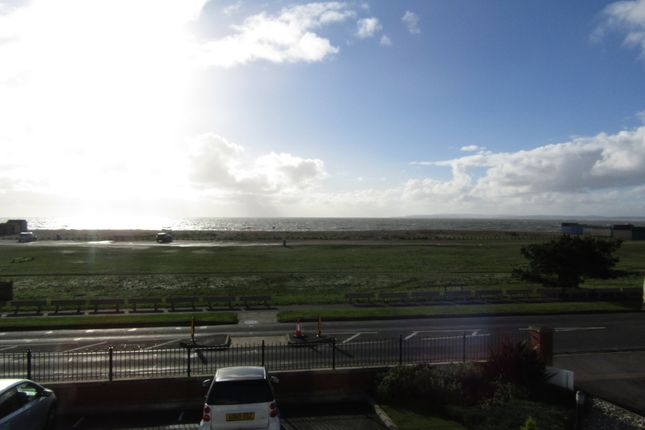 Thumbnail Property for sale in Sea Front, Hayling Island