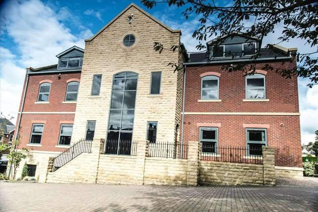 Thumbnail Office to let in Featherbank Court, Horsforth, Leeds