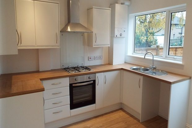 Thumbnail Property to rent in Northcote Road, Downend, Bristol