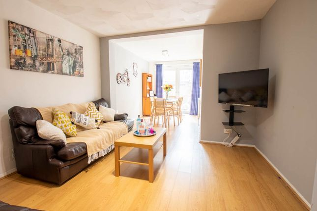 Thumbnail Property to rent in Payton Mews, Canterbury, Kent