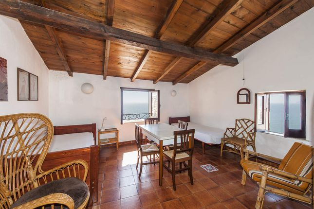 2 bed apartment for sale in 04029 Sperlonga Lt, Italy