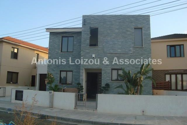 3 bed property for sale in Xylotymvou, Cyprus