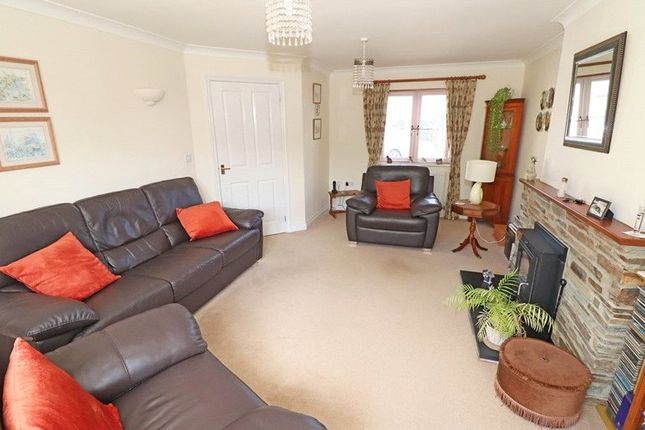 Picture 2 of Little Meadow, Pyworthy, Holsworthy EX22