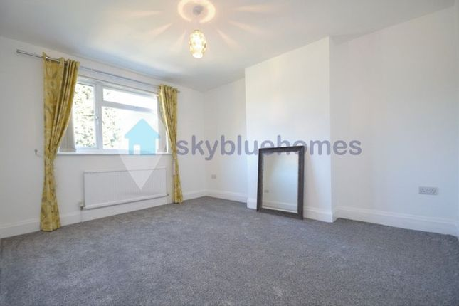 Photo 10 of Meredith Road, Leicester LE3