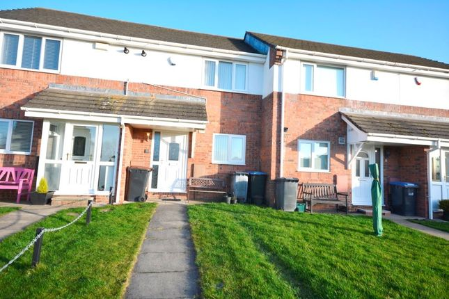 Photograph 1 of Pelaw Grange Court, Chester Le Street DH3