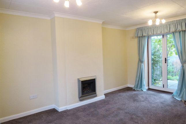 Thumbnail Property to rent in Harbord Road, Norwich