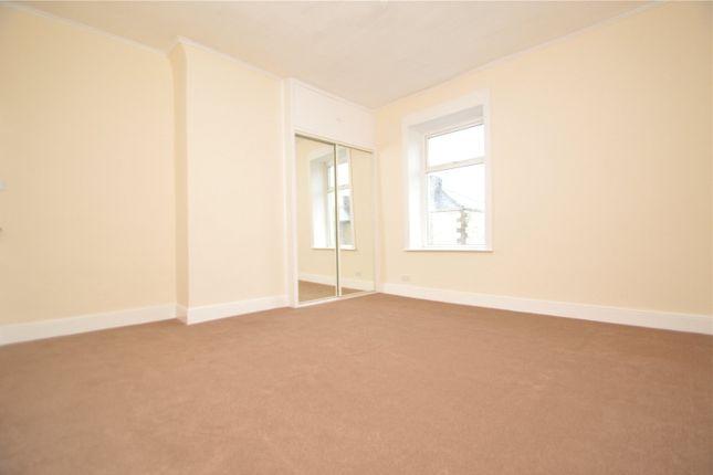 Main Bedroom of Whalley Road, Clayton Le Moors, Accrington, Lancashire BB5