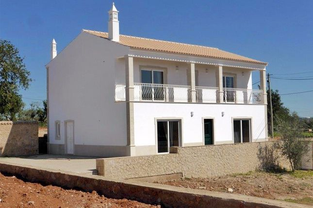 4 bed villa for sale in Albufeira, Albufeira, Portugal