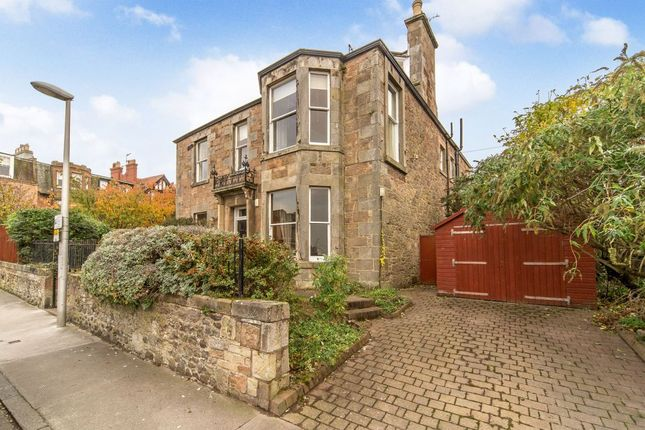 Thumbnail Property for sale in St Helens, 1 West End Place, North Berwick