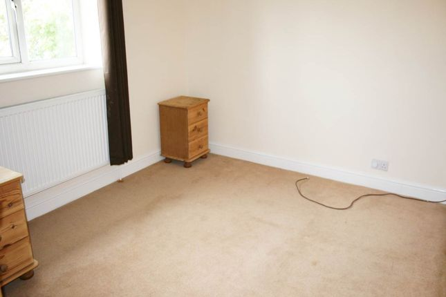 Bedroom of More Avenue, Aylesbury, Buckinghamshire HP21