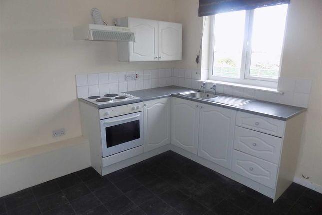 Thumbnail Flat to rent in Lower Bents Lane, Bredbury, Stockport