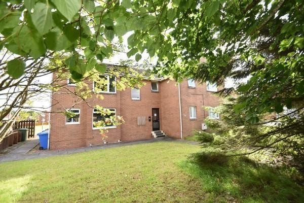 Photo 1 of Glenbuck Avenue, Robroyston, Glasgow G33