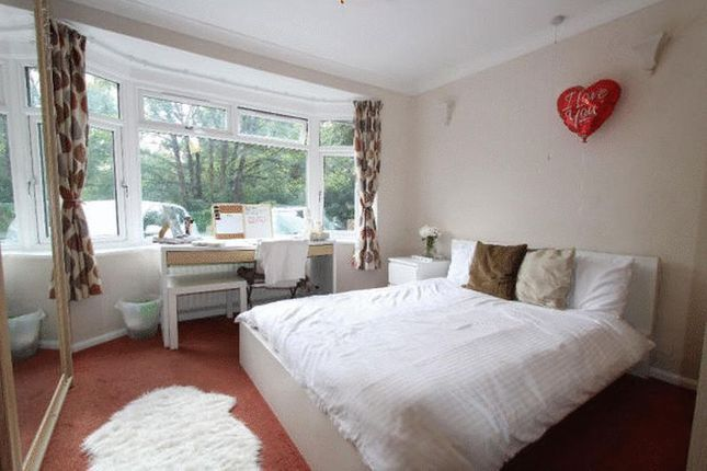 Thumbnail Semi-detached house to rent in Cleveland Road, Uxbridge