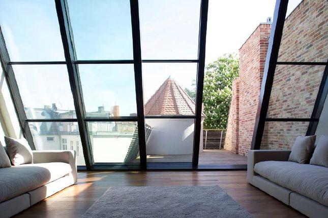2 bed apartment for sale in 12159, Berlin / Friedenau, Germany