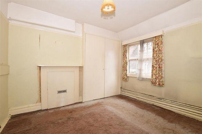 Bedroom 2 of High Street, Wadhurst, East Sussex TN5