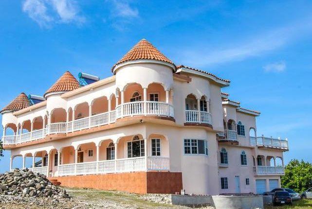 Thumbnail Detached house for sale in Port Antonio, Portland, Jamaica