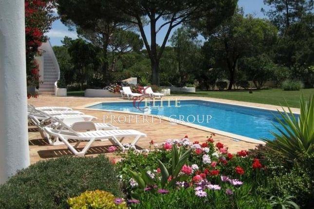 Quinta Do Lago, Algarve, Portugal
