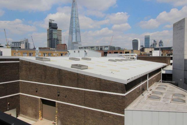 Photo 11 of Cedar Court, 1 Royal Oak Yard, Borough/London Bridge SE1