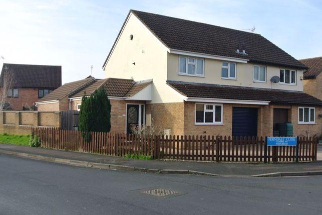 Photo 6 of Ferndale Close, Gloucester GL2