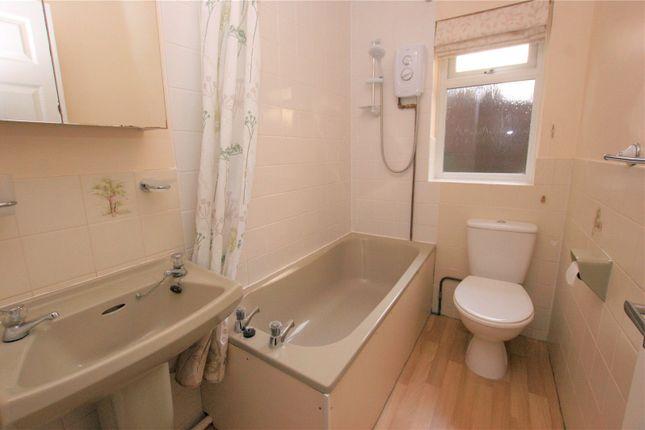Bathroom 2 of Phelipps Road, Corfe Mullen, Wimborne, Dorset BH21