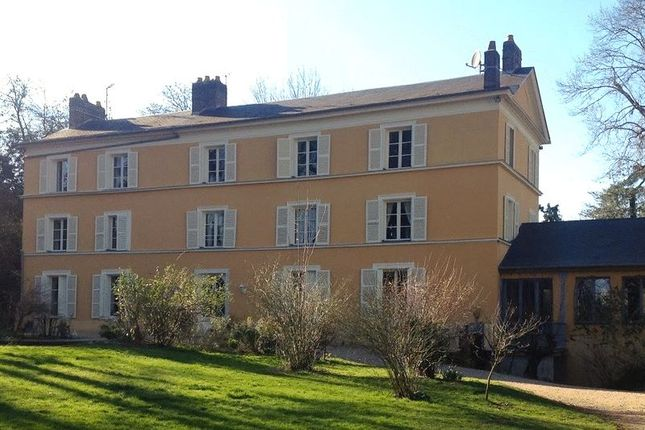 Thumbnail Property for sale in Bernay, France