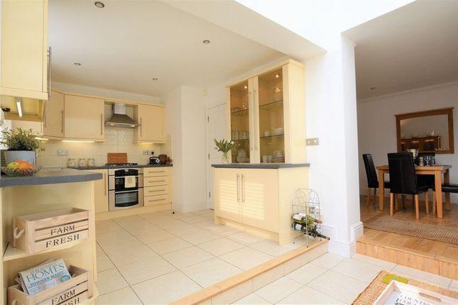 Thumbnail Property to rent in Garlieston Court, Whitehaven