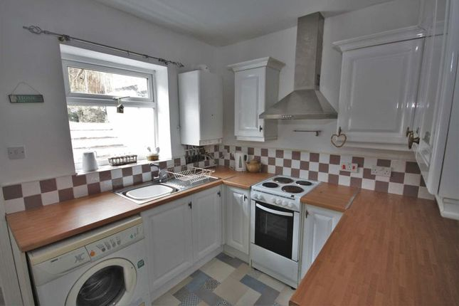 Kitchen of Liverton Road, Loftus, Saltburn-By-The-Sea TS13