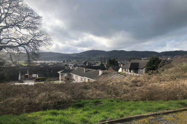 Picture No. 01 of Southwick Drive, Dalbeattie, Dumfries And Galloway DG5