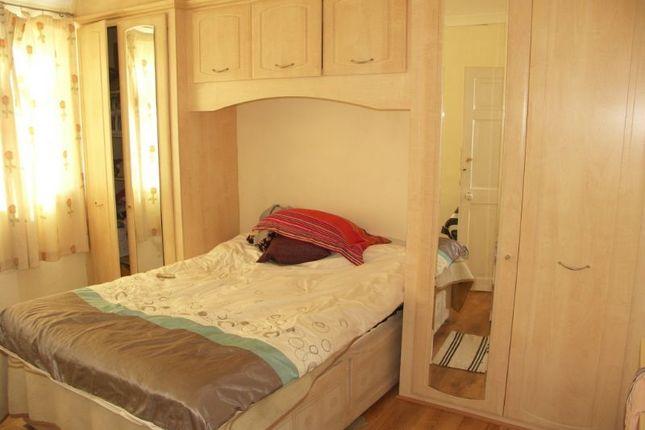 Thumbnail Semi-detached house to rent in 4 Bedroom Student House, The Greenway, Uxbridge UB8, Uxbridge,