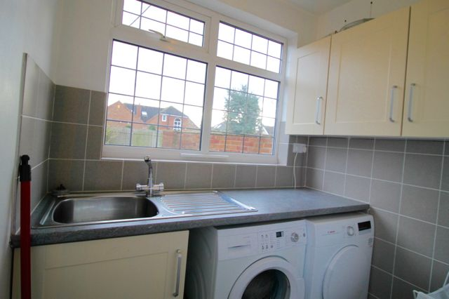 Photo 21 of Derby Road, Long Eaton, Nottingham NG10