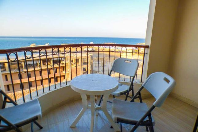 Thumbnail Apartment for sale in Hurghada, Red Sea, Eg