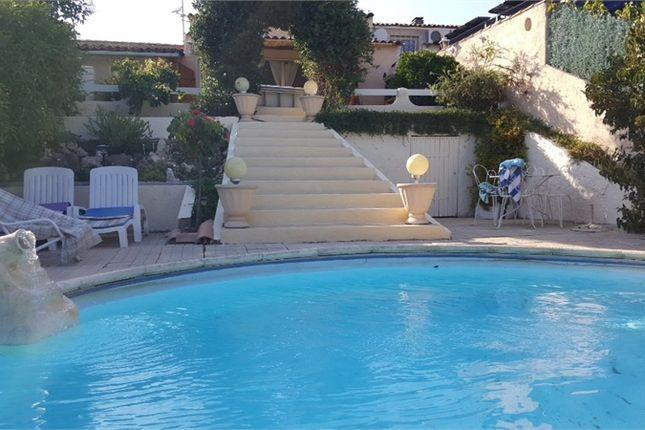 Property for sale in Provence-Alpes-Côte D'azur, Bouches-Du-Rhône, Marseille 13Eme Arrondissement