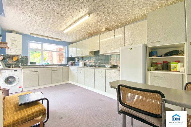 Photo 8 of Thurnview Road, Leicester LE5