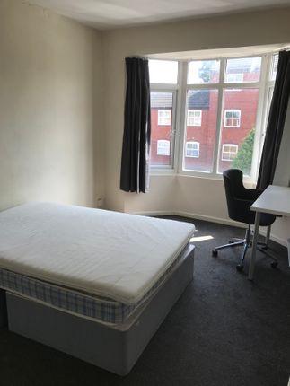 Thumbnail Town house to rent in Market Corner Tachbrook Street, Leamington Spa