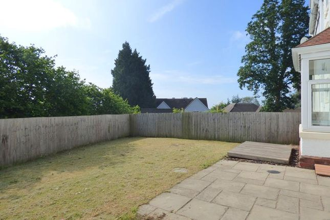 Photo 16 of Holly View Drive, Malvern WR14