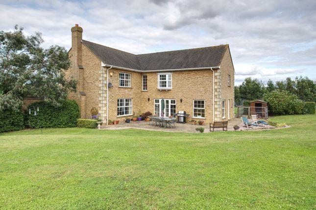 5 Bedroom Farmhouse For Sale 45698385 Primelocation